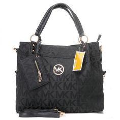 ShopStyle: MICHAEL Michael Kors Shoulder Bag - Small Flap Leather