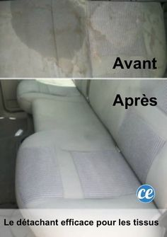 15 Trucs Incroyables Pour Que Votre Voiture Sale Soit Comme Neuve ! - Expolore the best and the special ideas about Accent chairs Comfortable Accent Chairs, Most Comfortable Office Chair, Living Room Seating, Accent Chairs For Living Room, Best Carpet Stain Remover, Cleaning Headlights On Car, Homemade Stain Removers, Ikea Stool, World Market Dining Chairs