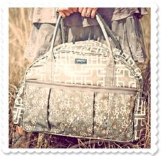 Category: Bags