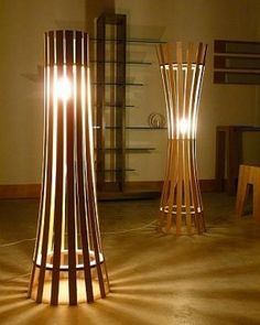 Inspirations Magnificent Floor Lamp Design For Your Ideas Stylish Floor Lamp Designs From Wooden Material