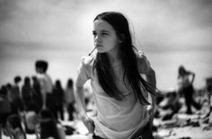 Joseph Szabo's Almost Grown #photography #weareselecters #youareselectors