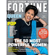 Fortune         >>> Be sure to check out this awesome product. (This is an affiliate link) #MagazineSubscriptions