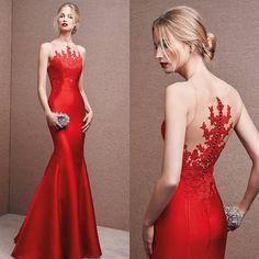half off 2b2a4 e0d3d 21 Best Fashionista - Atelier Pronovias images | Formal ...