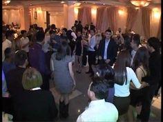 Tik Tak bend NS, bend za svadbe, muzika za svadbu, Pesma od bola, svadba.mp4 - http://filmovi.ritmovi.com/tik-tak-bend-ns-bend-za-svadbe-muzika-za-svadbu-pesma-od-bola-svadba-mp4/
