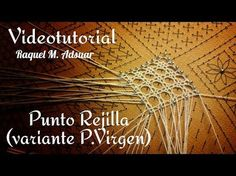 Raquel M Adsuar Bolillotuber Bobbin Lacemaking, Bobbin Lace Patterns, Needle Felting Tutorials, Different Stitches, Lace Heart, Lace Jewelry, Lace Embroidery, Lace Making, Machine Embroidery Designs