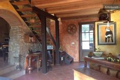 Farmhouse 30 min from Florence in Calenzano