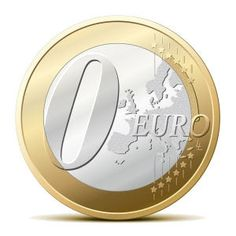 Illustration about Zero euro coin, for a free item. Illustration of european, white, free - 14599582 O Euro, Euro Coins, Free Items, Forex Trading, Greta, Social, Artworks, Russia, Royalty