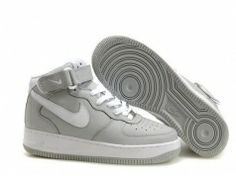 purchase cheap 28e64 11790 Nike Air Force One High Top Shoes cheapNikeAirForceShoes  httpwww.sportsyyy