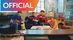 비아이지 (B.I.G) - 1.2.3 MV - YouTube