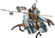 historyczne bitwy Grunwald 1410