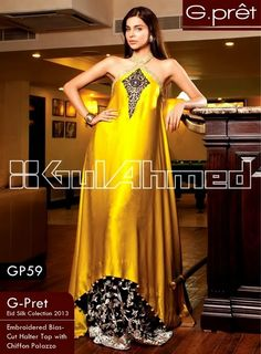 gulahmed-g-pret-collection-volume-2-for-women-21.jpg (432×586)