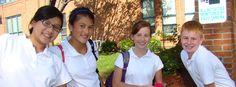 St. Gabriel Catholic School - Kansas City, Missouri