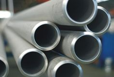 Neon Alloys is renowned supplier & exporters of super duplex steel uns ASTM Werkstoff Nr. pipes & tubes in India. Duplex alloy stainless steel meant to feature high strength, resistance to pitting, stress corrosion cracking. Call us to get a free quote! Stainless Steel Sheet, Stainless Steel Tubing, Pipe Supplier, Pipe Manufacturers, Steel Suppliers, Steel Companies, Round Bar, Pipes, India