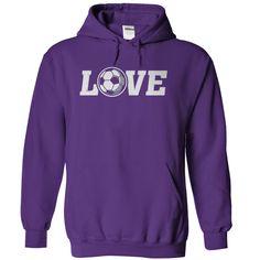Love (Soccer)