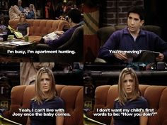 Google Image Result for http://cdn.buzznet.com/assets/users16/katelynannyce/default/funny-friends-tv-show-quotes--large-msg-134359960199.jpg