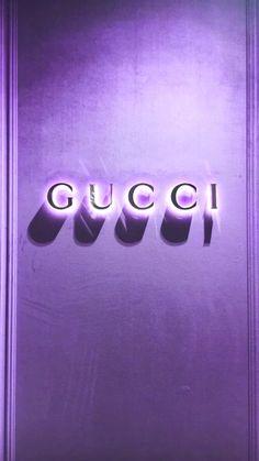 Purple Aesthetic Background, Dark Purple Aesthetic, Violet Aesthetic, Lavender Aesthetic, Neon Aesthetic, Aesthetic Collage, Purple Wall Decor, Purple Walls, Purple Wallpaper Iphone