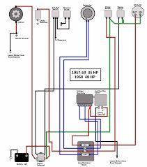 14 Best 70 hp johson wiring images | Diagram, Legends, Cord Johnson Hp Wiring Diagram on hp battery diagram, hp cable diagram, hp hardware diagram, hp networking diagram, hp power supply diagram, hp piping diagram, hp parts diagram, hp computer diagram, hp panel diagram,