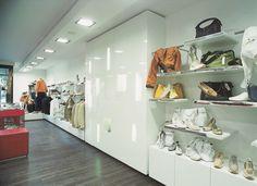 Arredo Closet, Home Decor, Armoire, Decoration Home, Room Decor, Closets, Cupboard, Wardrobes, Home Interior Design