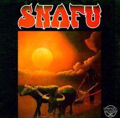 Snafu: Snafu (1973)