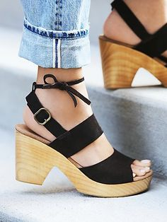 http://www.freepeople.com/shop/dover-suede-clog/?c=shoes
