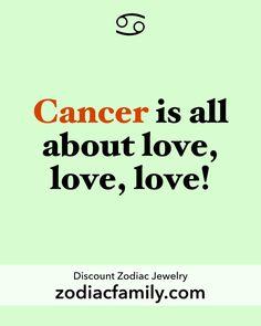 Zodiac Family provides unique zodiac gifts specific for your zodiac sign. Sagittarius Love, Aquarius Love, Aquarius Woman, Aquarius Traits, Aquarius Quotes, Zodiac Signs Aquarius, Cancer Quotes, Cancer Facts, Cancer Horoscope