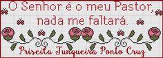 quadrinho1.png (1600×580)