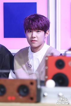 Park Woojin wanna one Thing 1, My Destiny, Kim Jaehwan, Ha Sungwoon, Korean Artist, Seong, Jinyoung, Say Hello, New Music