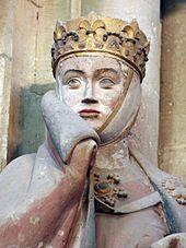 Evil Queen (Disney) - Wikipedia, the free encyclopedia