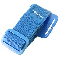 #NEOpine #Gopro Wrist #Strap GWS-1 Compatible with: #Gopro HERO sports cameras #accessories Net Weight:36g http://www.hkneo.com/gopro-wrist-strap-gws-1.html
