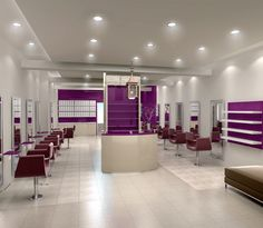259 Best Beauty Amp Hair Salons Images In 2013 Salons