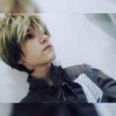 Jeanbo   Tags;; #attackontitan #cosplay #animecosplay #snkcosplay #mangacosplay #anime #attackontitancosplay #jeankirstein #jeankirsteincosplay #jeankirschtein #jeankirschteincosplay #snk #shingekinokyojin #shingekinokyojincosplay #aot #aotcosplay #animecosplay #manga