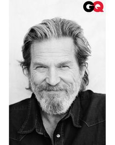Jeff Bridges                                                                                                                                                                                 More