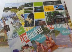 Powiat Żuromiński Polaroid Film, Books, Libros, Book, Book Illustrations, Libri
