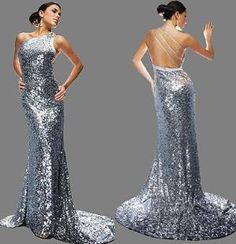 Evening dress las vegas desert - Evening dress