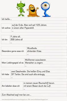 Frau Locke Füllerführerschein geschützt.pdf