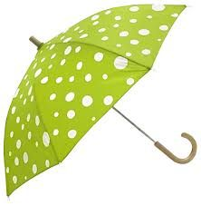 umbrella - Google Търсене