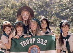 Troop Beverly Hills - one of my favorite movies Movies Showing, Movies And Tv Shows, Jamboree In The Hills, Troop Beverly Hills, Carla Gugino, About Time Movie, Heart For Kids, 90s Kids, Great Movies