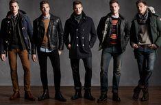 Men's Shop Daily   Nordstrom.com