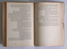verlag arthur niggli, teufen, 1957 printer: birkhäuser ag, basel size: 24 x 16 cm designer: karl gerstner