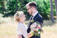 Hochzeit | Wedding | Brautstraß | Hochzeitspaar | Tamara Hiemenz photography | Hochzeitsfotografin