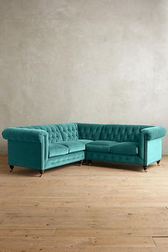 chestnut stampede sofa haynes living rooms pinterest living rooms leather sofas and upholstery