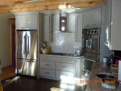 Property brothers kitchen on pinterest property brothers for Bath remodel kenosha