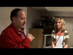 Real Estate Appraisal (2 of 6) Quicken Loans TV, Kitchen and Basement