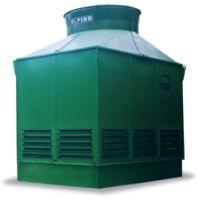 Garanta agora mesmo o seu orçamento para a Torre de resfriamento da ABC Transcalor Refrigeração. Um equipamento indispensável para o seu negócio. Acesse o link.