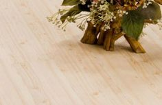 The Forest #vinylflooring Range by #RosettaProducts Available in many more textures/colors.