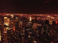 Fotografía: Carlos Alberto Alvarez Madrid, Spain, Vacation, Concert, Life Symbol, New York City, Cities, Viajes, Vacations