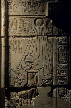 Nefertiti                                                                                                                                                                                 More