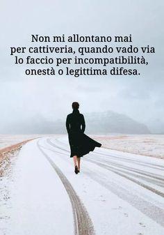 Alba Cesaroni - Google+