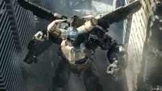 Transformers 5 - http://www.viddtv.com/transformers-5.html
