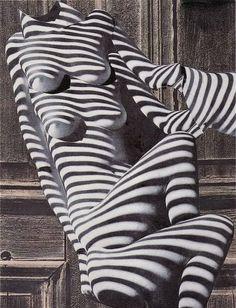 Diedrica: Le Corbusier